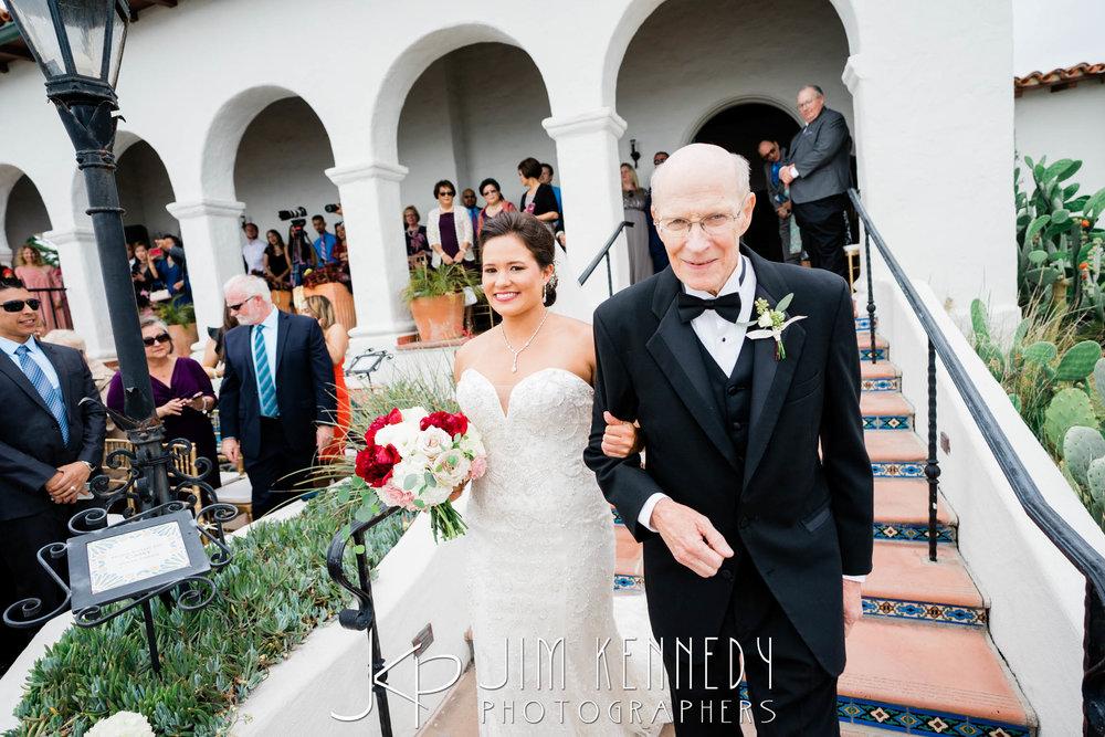 casa_romantica_wedding_san_clemente_0100.JPG