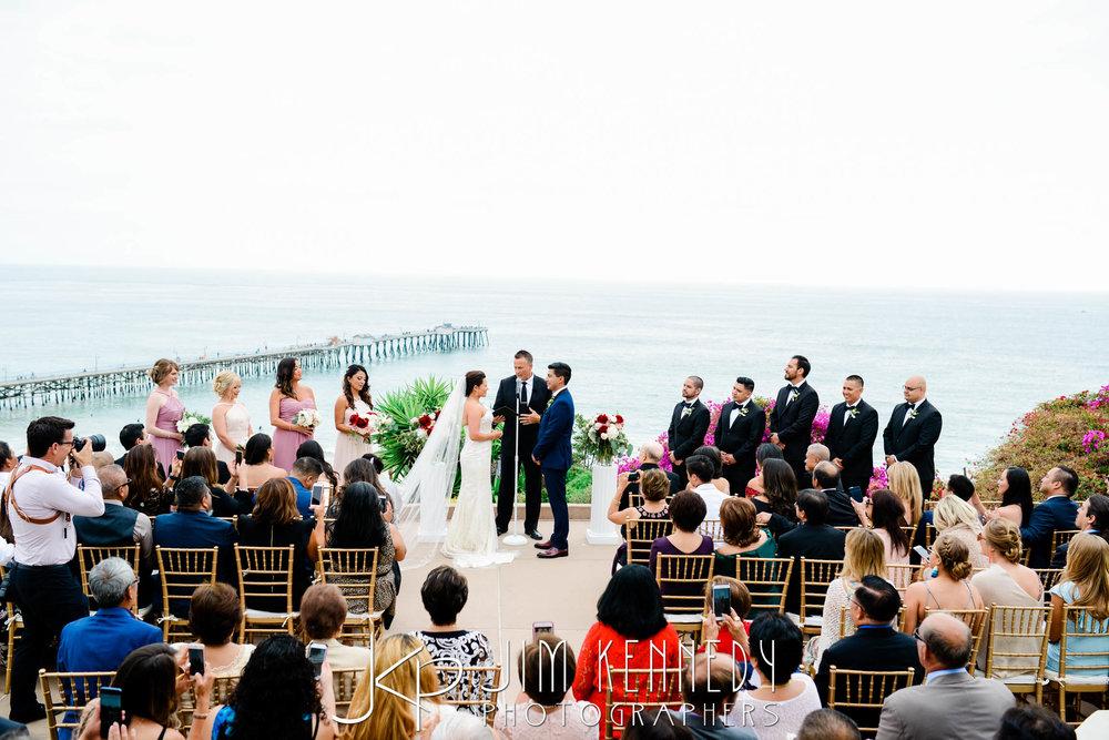 casa_romantica_wedding_san_clemente_0103.JPG