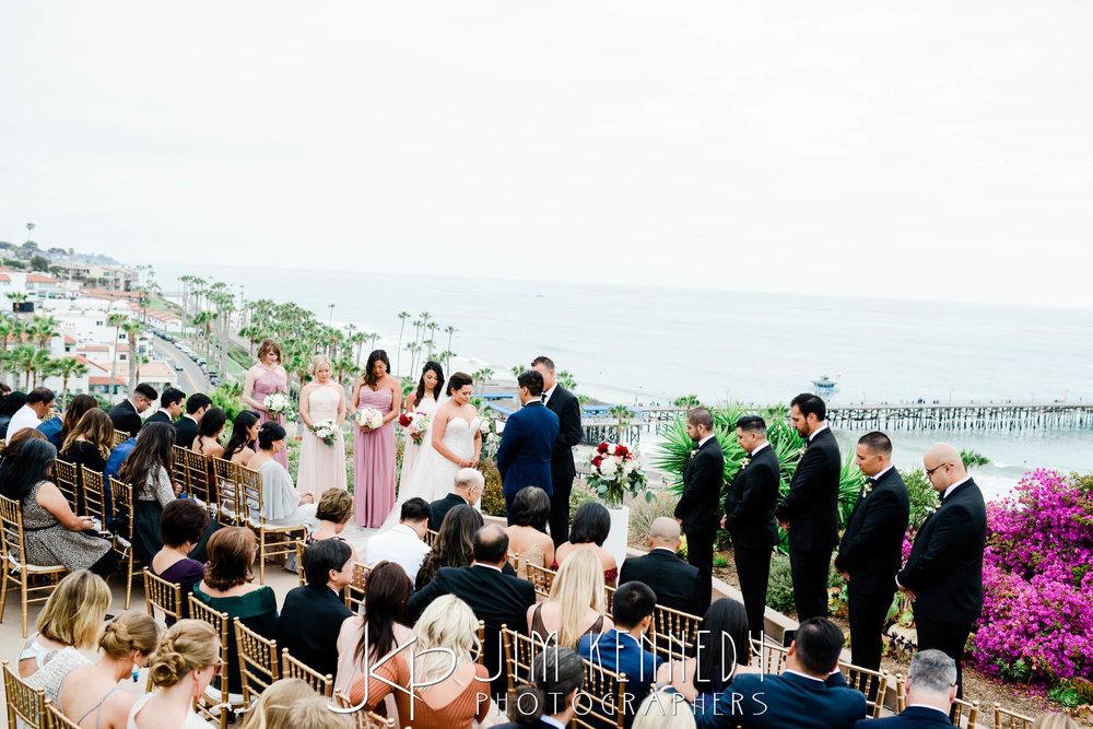 casa_romantica_wedding_san_clemente_0105.JPG