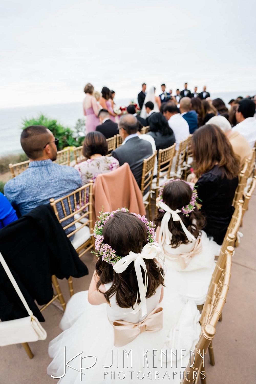 casa_romantica_wedding_san_clemente_0107.JPG