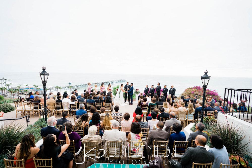 casa_romantica_wedding_san_clemente_0108.JPG