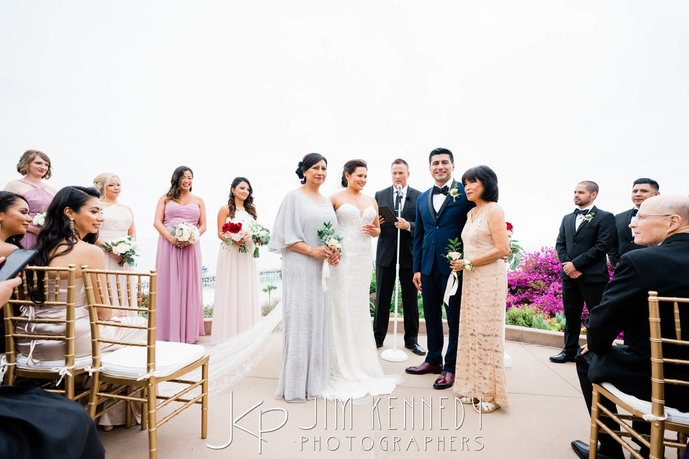 casa_romantica_wedding_san_clemente_0109.JPG