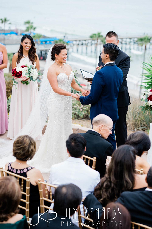casa_romantica_wedding_san_clemente_0110.JPG