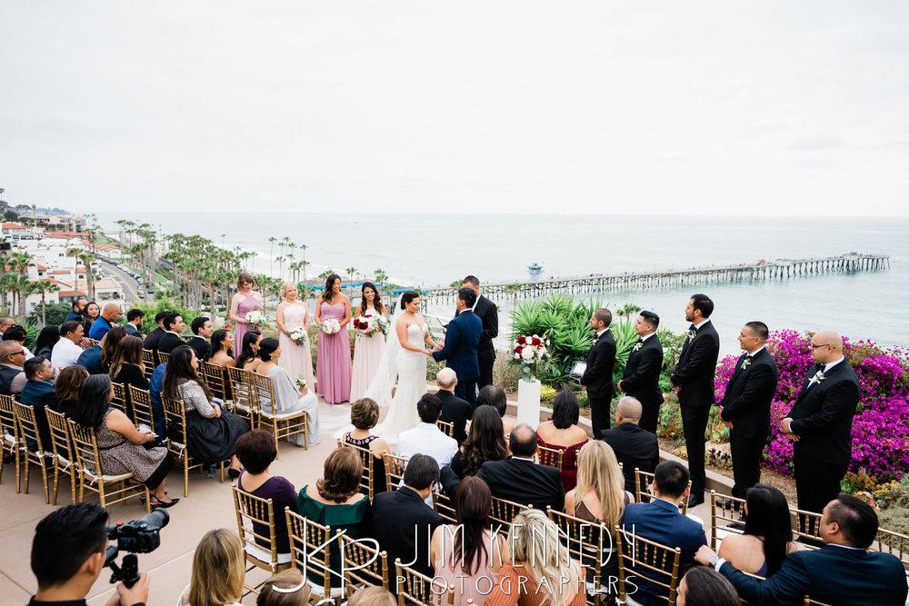 casa_romantica_wedding_san_clemente_0111.JPG