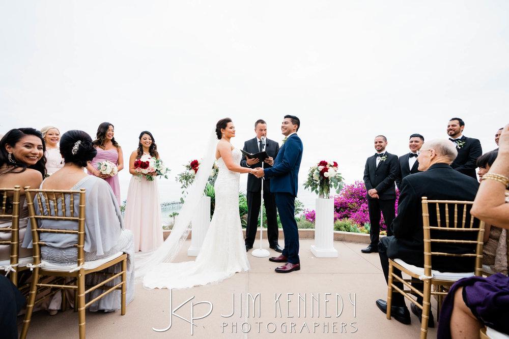 casa_romantica_wedding_san_clemente_0112.JPG