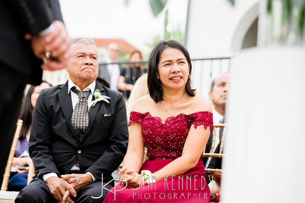 casa_romantica_wedding_san_clemente_0113.JPG