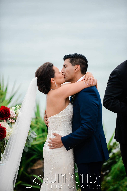 casa_romantica_wedding_san_clemente_0117.JPG