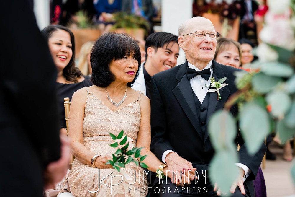 casa_romantica_wedding_san_clemente_0116.JPG