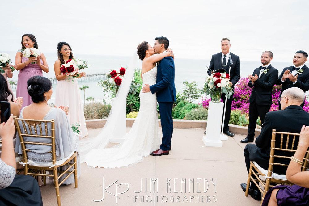 casa_romantica_wedding_san_clemente_0118.JPG