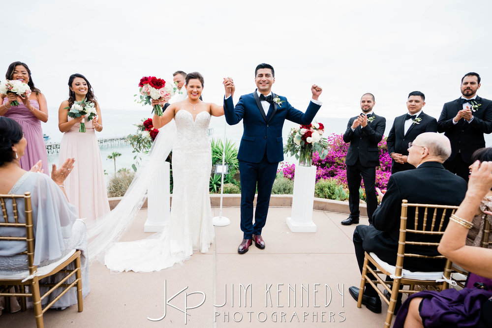 casa_romantica_wedding_san_clemente_0120.JPG