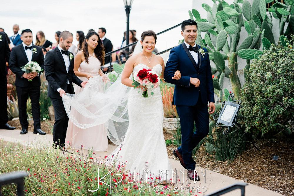 casa_romantica_wedding_san_clemente_0121.JPG