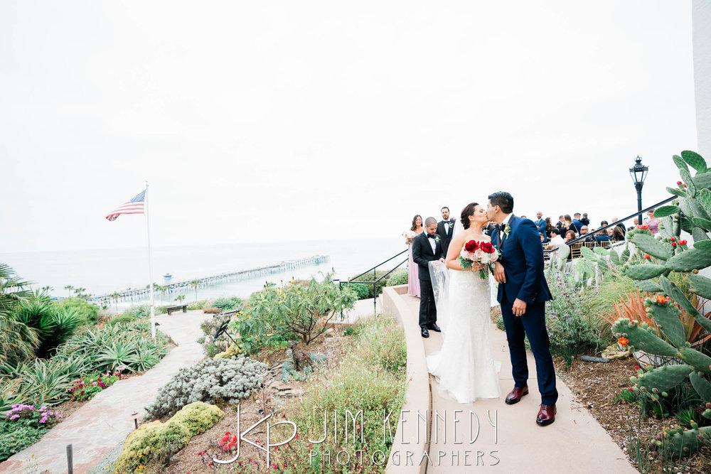 casa_romantica_wedding_san_clemente_0122.JPG