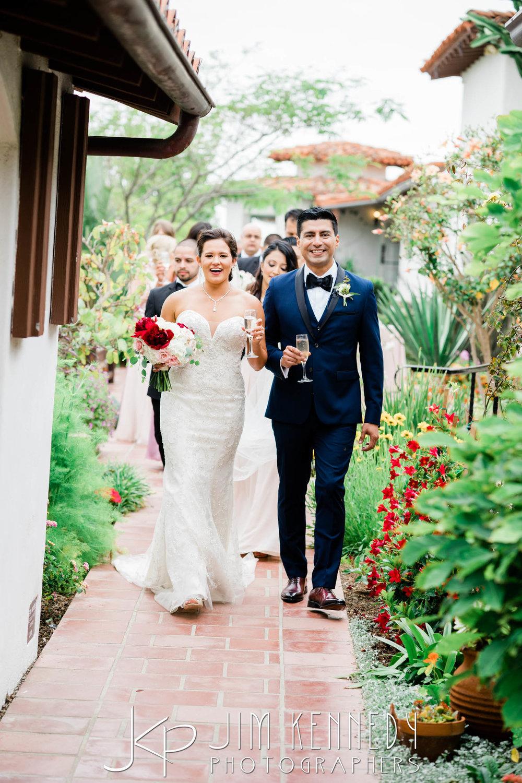 casa_romantica_wedding_san_clemente_0123.JPG