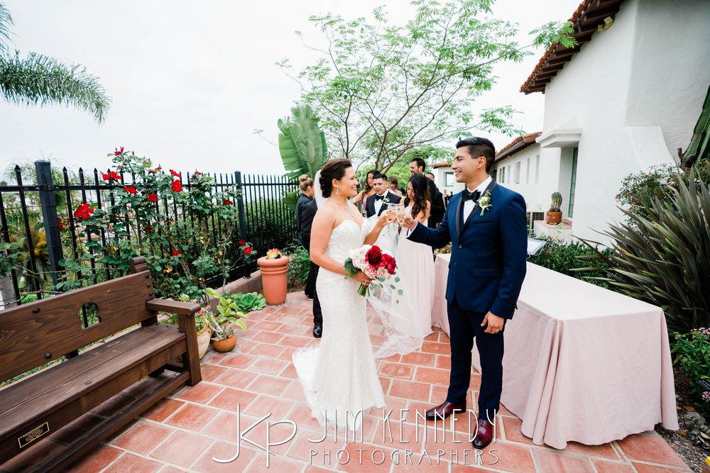 casa_romantica_wedding_san_clemente_0124.JPG