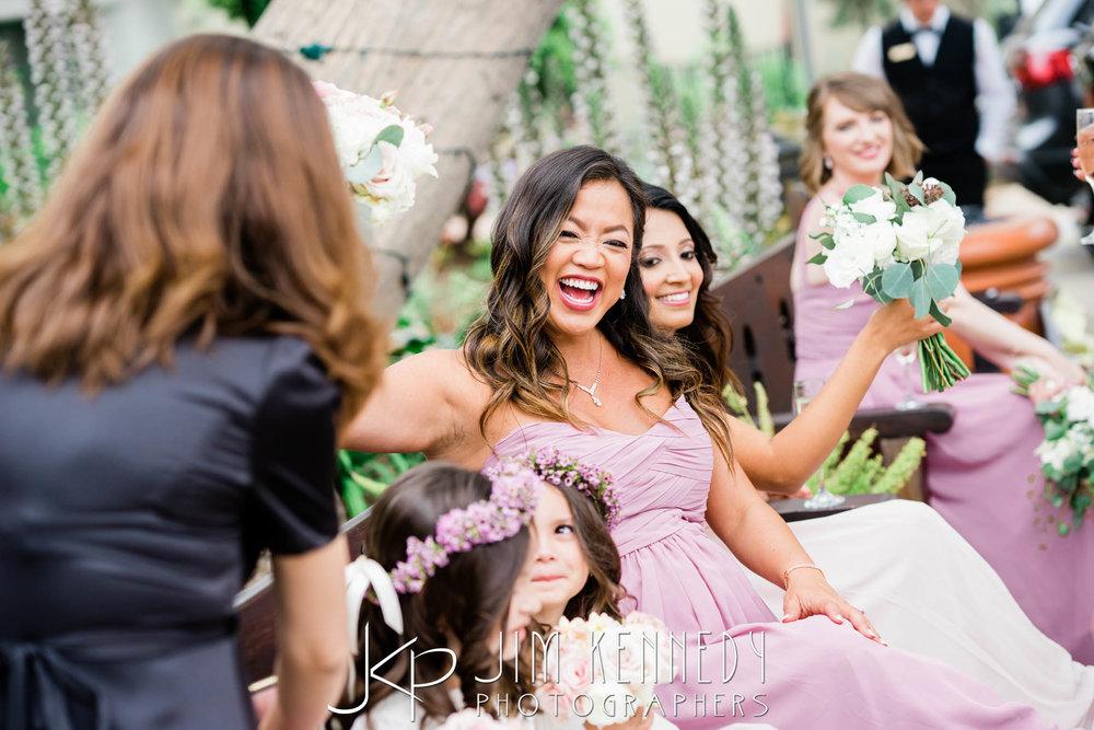 casa_romantica_wedding_san_clemente_0126.JPG