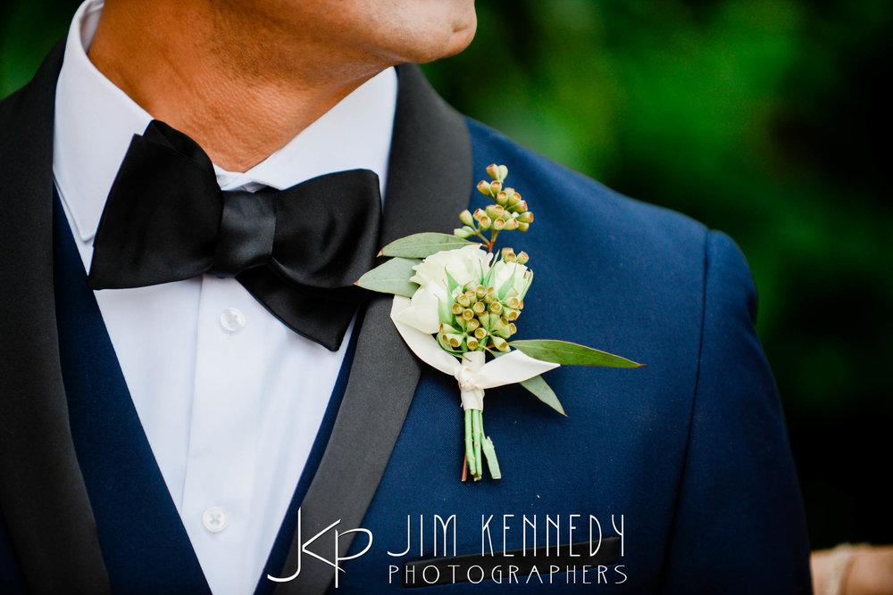 casa_romantica_wedding_san_clemente_0129.JPG