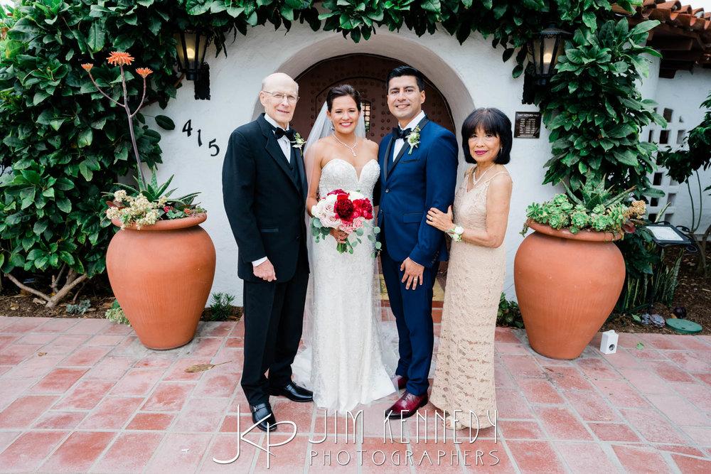 casa_romantica_wedding_san_clemente_0130.JPG