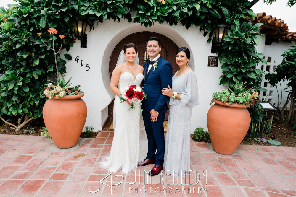 casa_romantica_wedding_san_clemente_0132.JPG