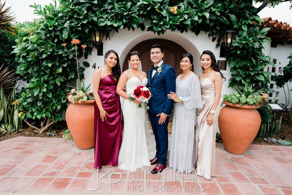 casa_romantica_wedding_san_clemente_0133.JPG