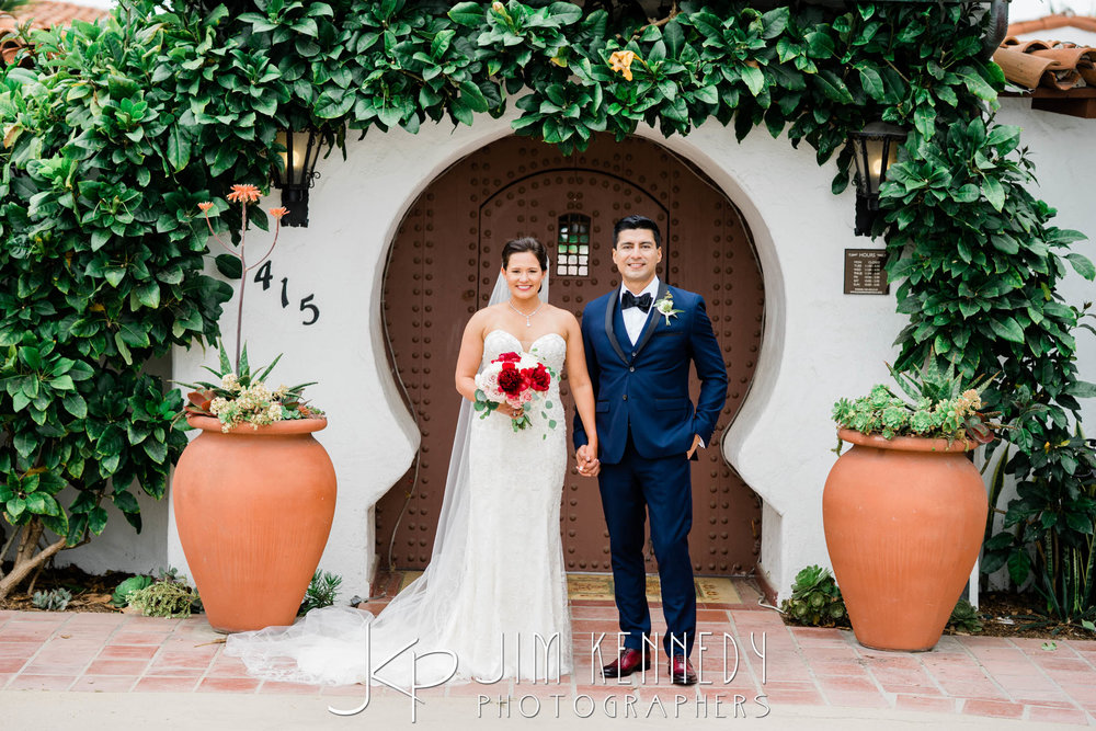 casa_romantica_wedding_san_clemente_0135.JPG