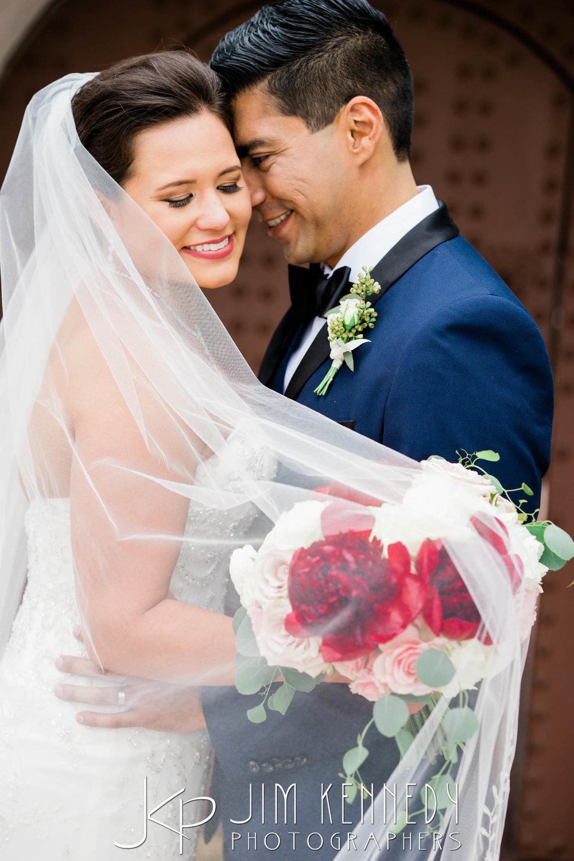 casa_romantica_wedding_san_clemente_0140.JPG