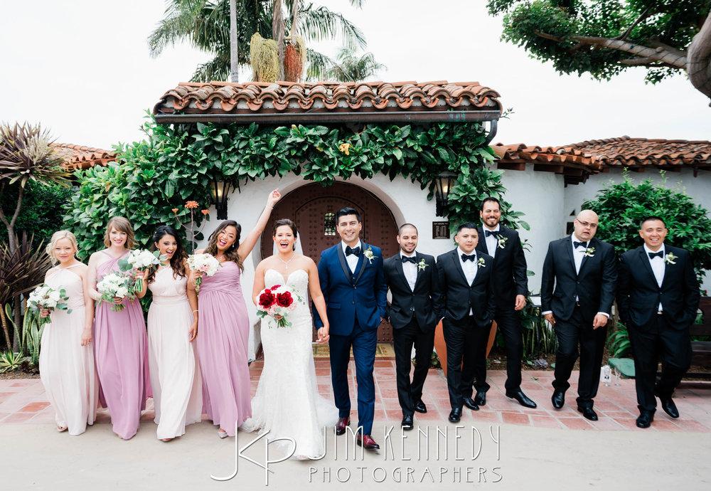 casa_romantica_wedding_san_clemente_0142.JPG