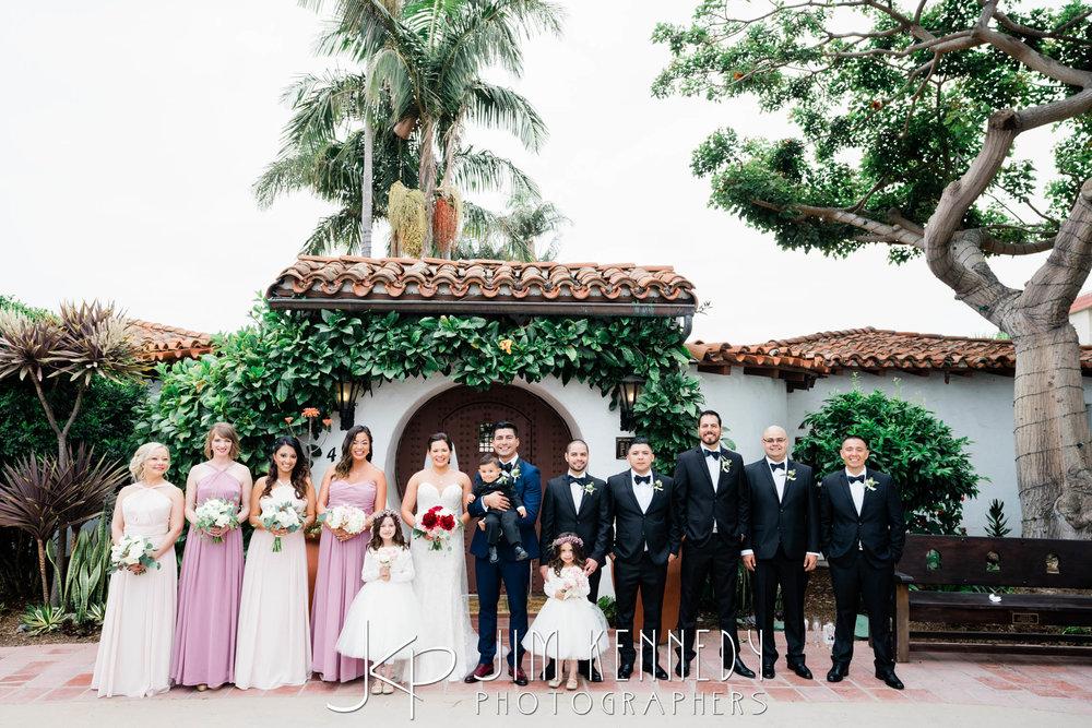 casa_romantica_wedding_san_clemente_0141.JPG