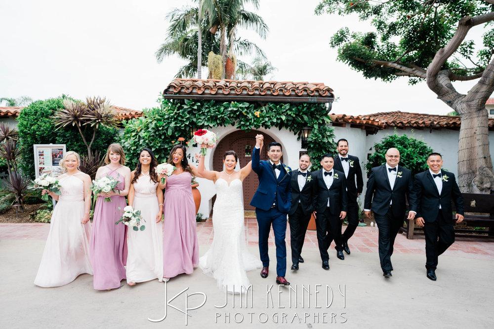 casa_romantica_wedding_san_clemente_0143.JPG