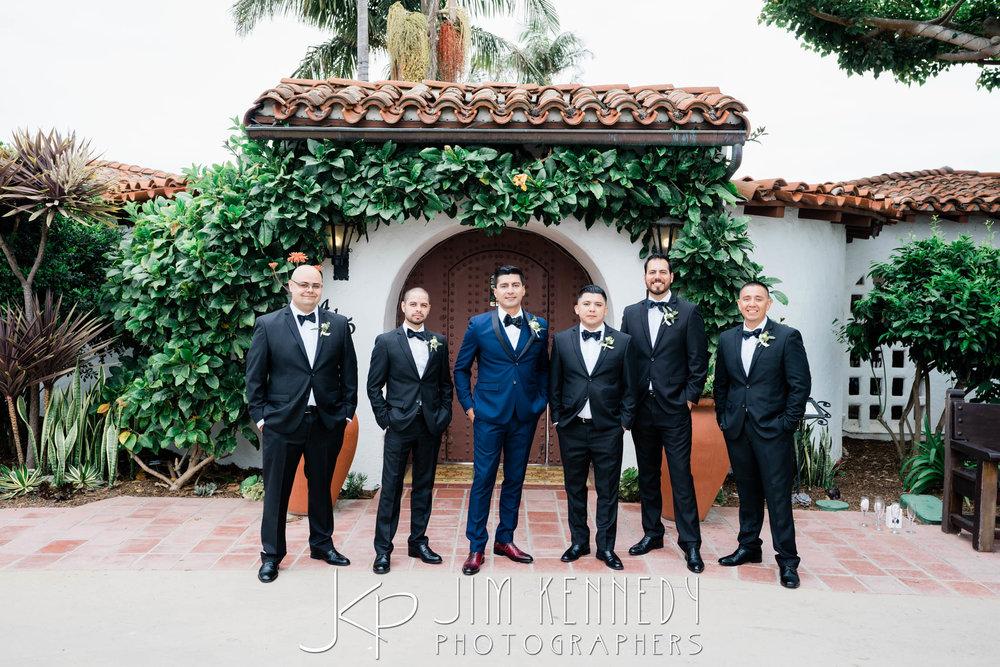 casa_romantica_wedding_san_clemente_0144.JPG