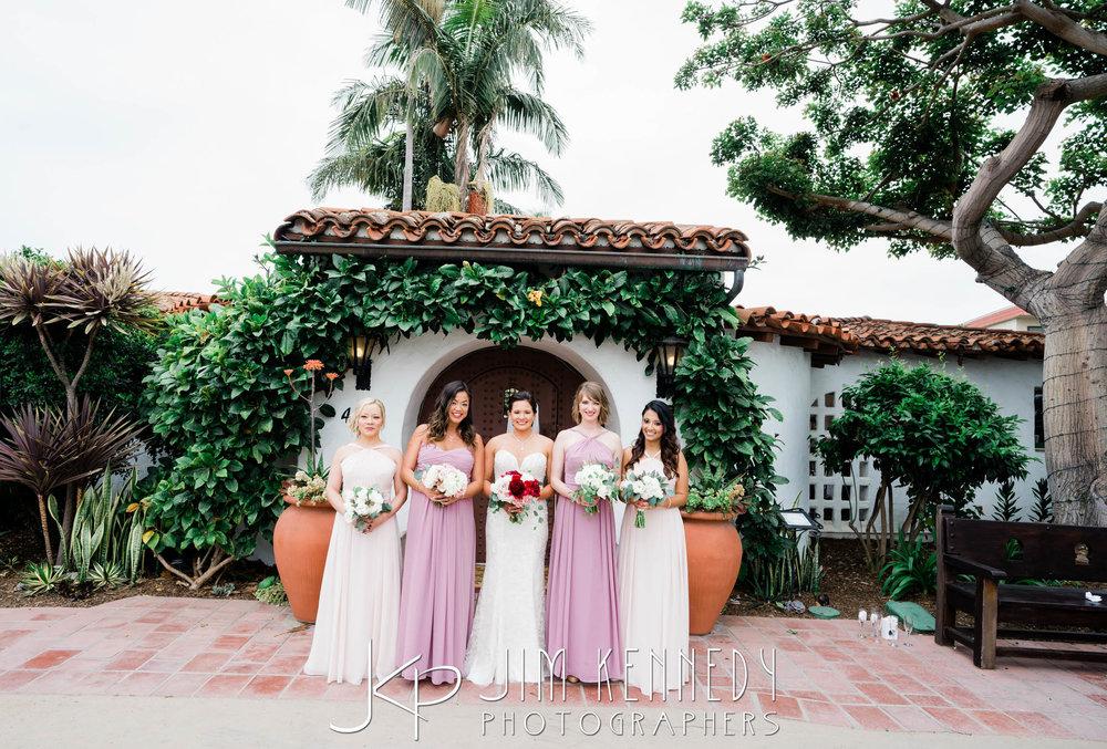 casa_romantica_wedding_san_clemente_0147.JPG