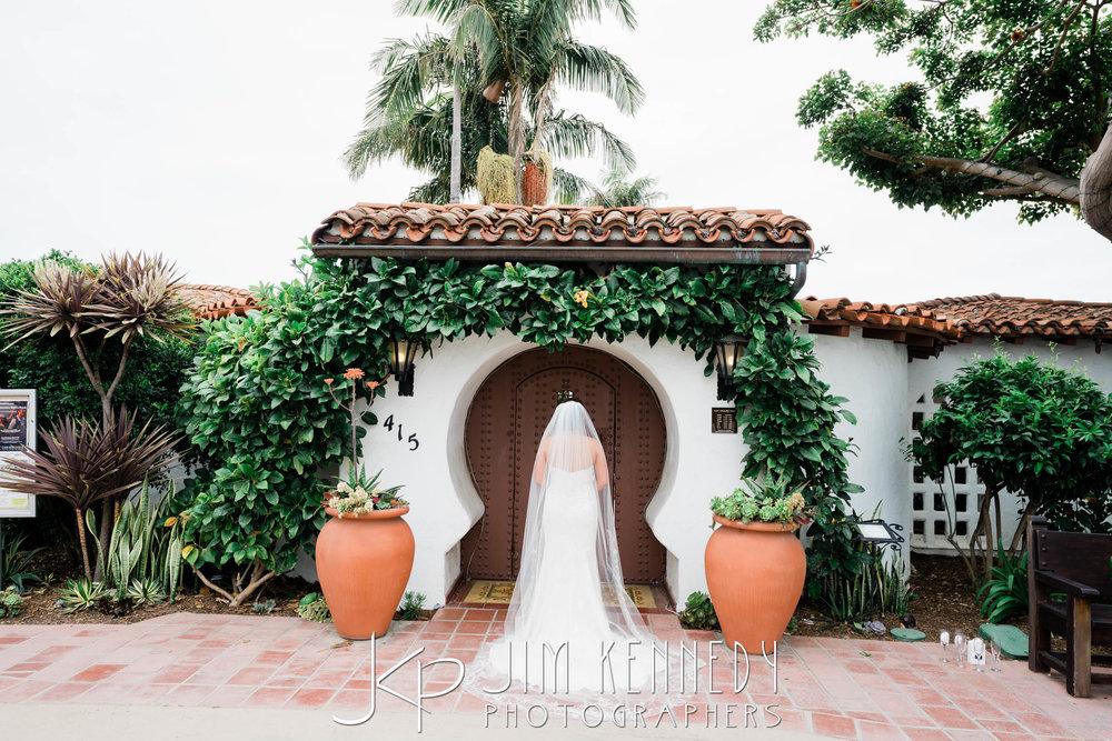 casa_romantica_wedding_san_clemente_0151.JPG
