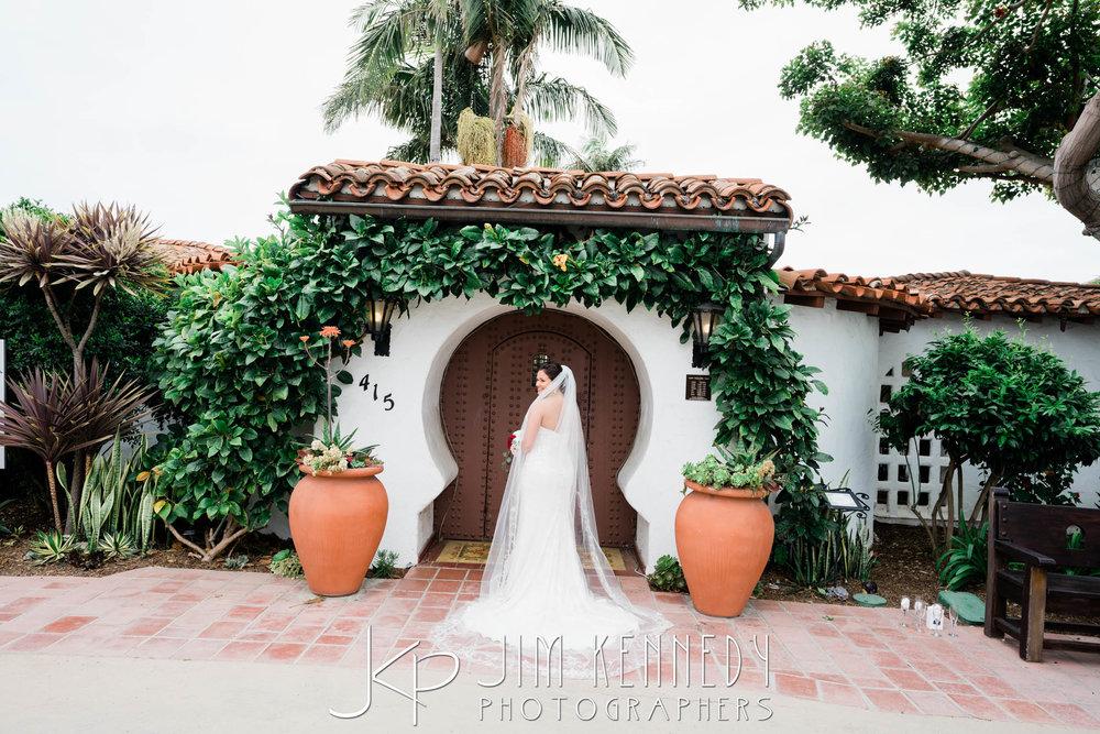 casa_romantica_wedding_san_clemente_0152.JPG