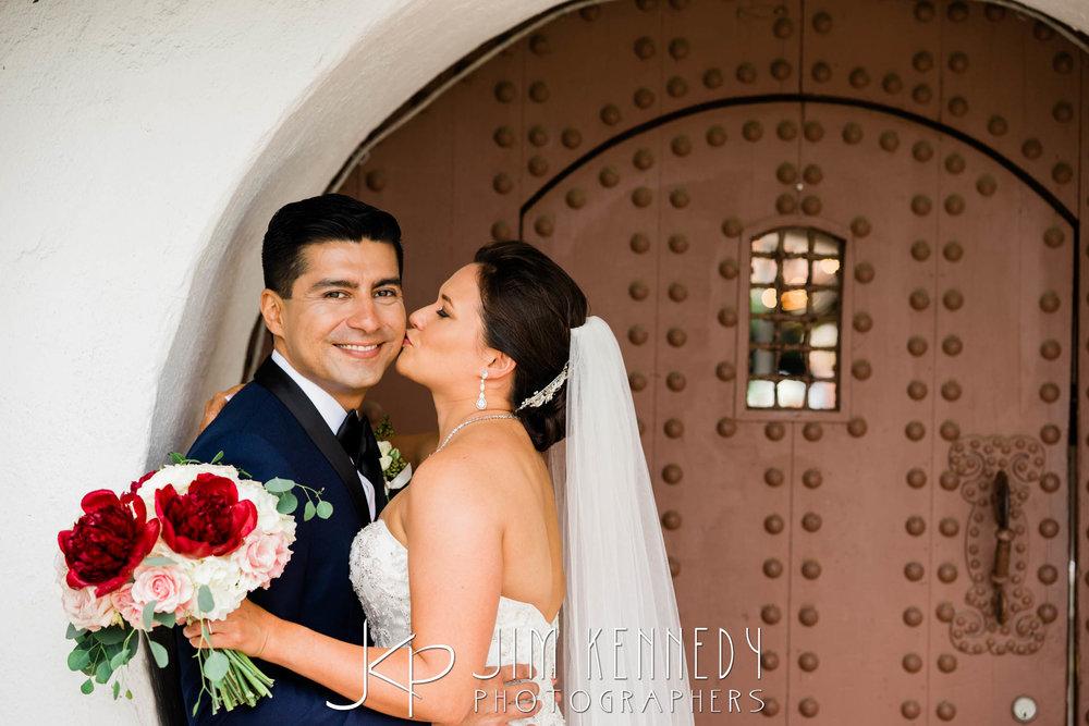 casa_romantica_wedding_san_clemente_0154.JPG