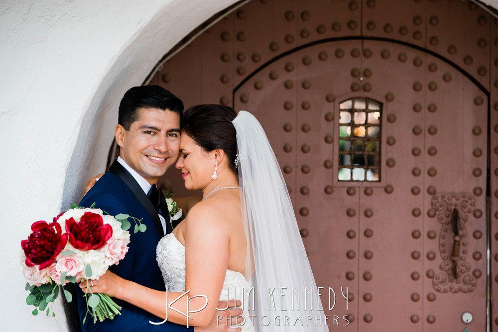 casa_romantica_wedding_san_clemente_0156.JPG