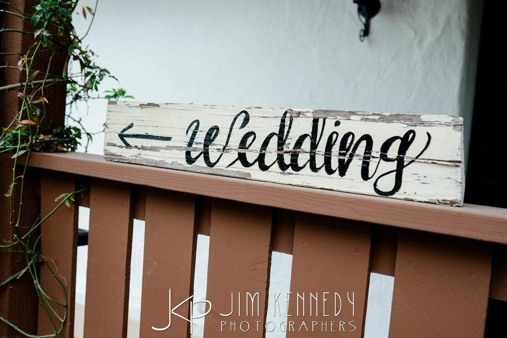 casa_romantica_wedding_san_clemente_0160.JPG