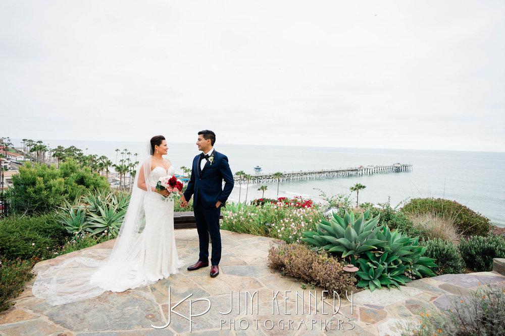 casa_romantica_wedding_san_clemente_0161.JPG
