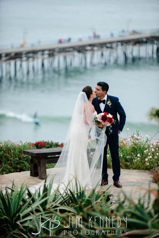 casa_romantica_wedding_san_clemente_0163.JPG