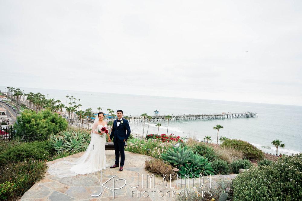 casa_romantica_wedding_san_clemente_0162.JPG