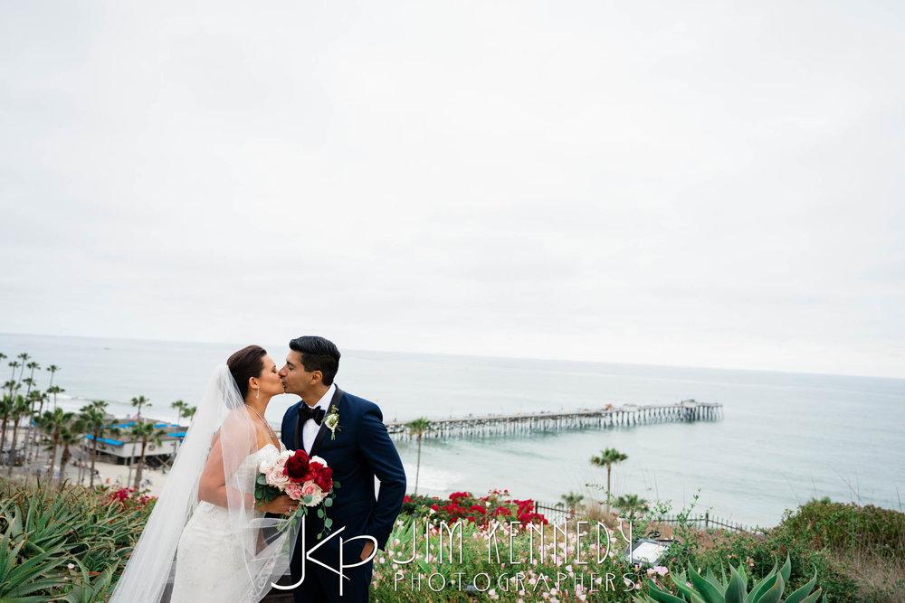 casa_romantica_wedding_san_clemente_0164.JPG