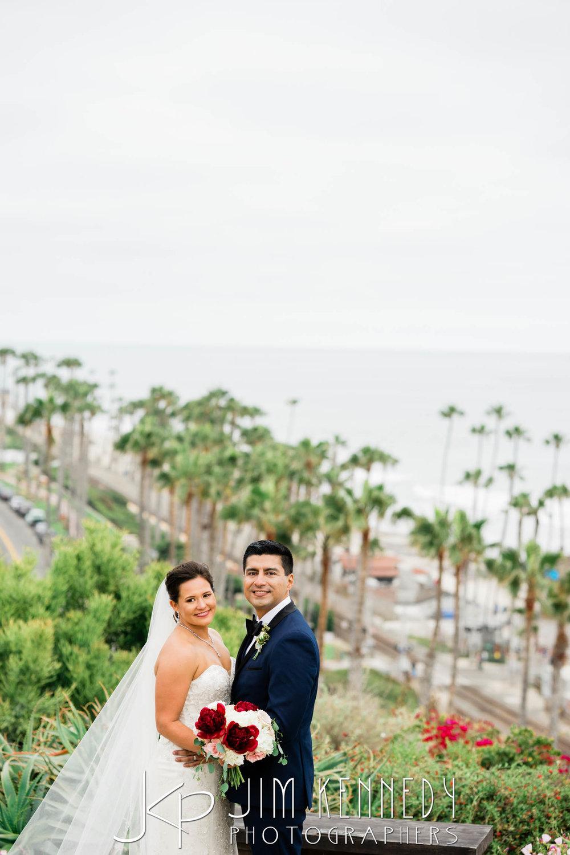 casa_romantica_wedding_san_clemente_0165.JPG