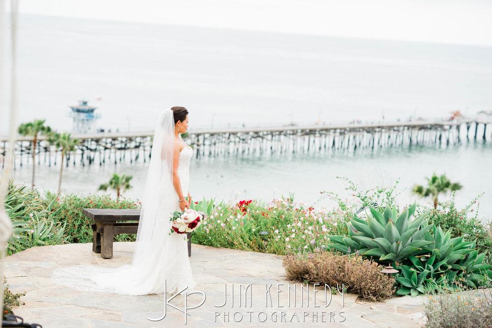 casa_romantica_wedding_san_clemente_0174.JPG