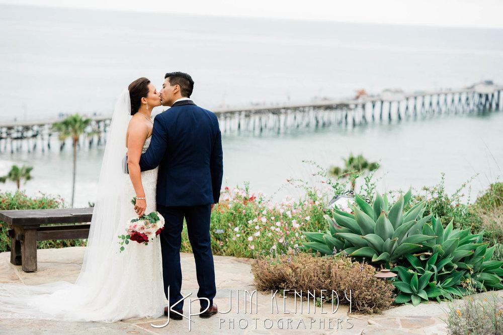 casa_romantica_wedding_san_clemente_0175.JPG