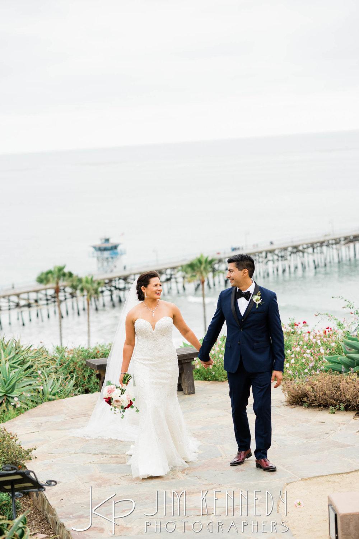 casa_romantica_wedding_san_clemente_0176.JPG