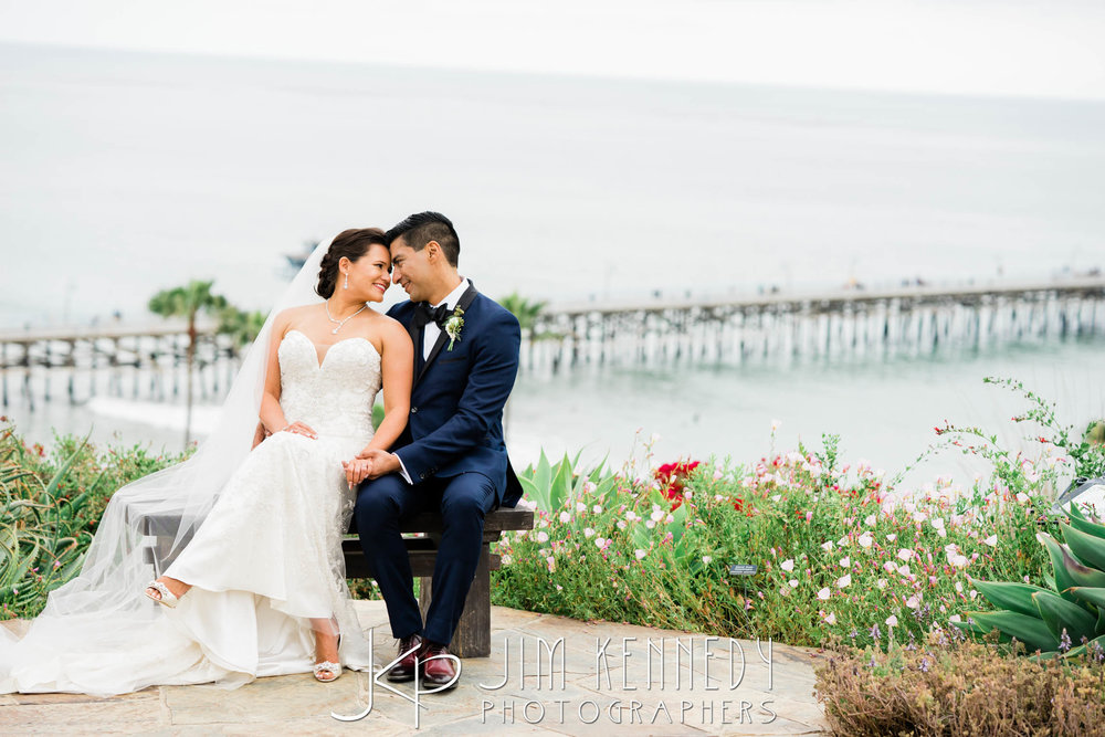 casa_romantica_wedding_san_clemente_0178.JPG