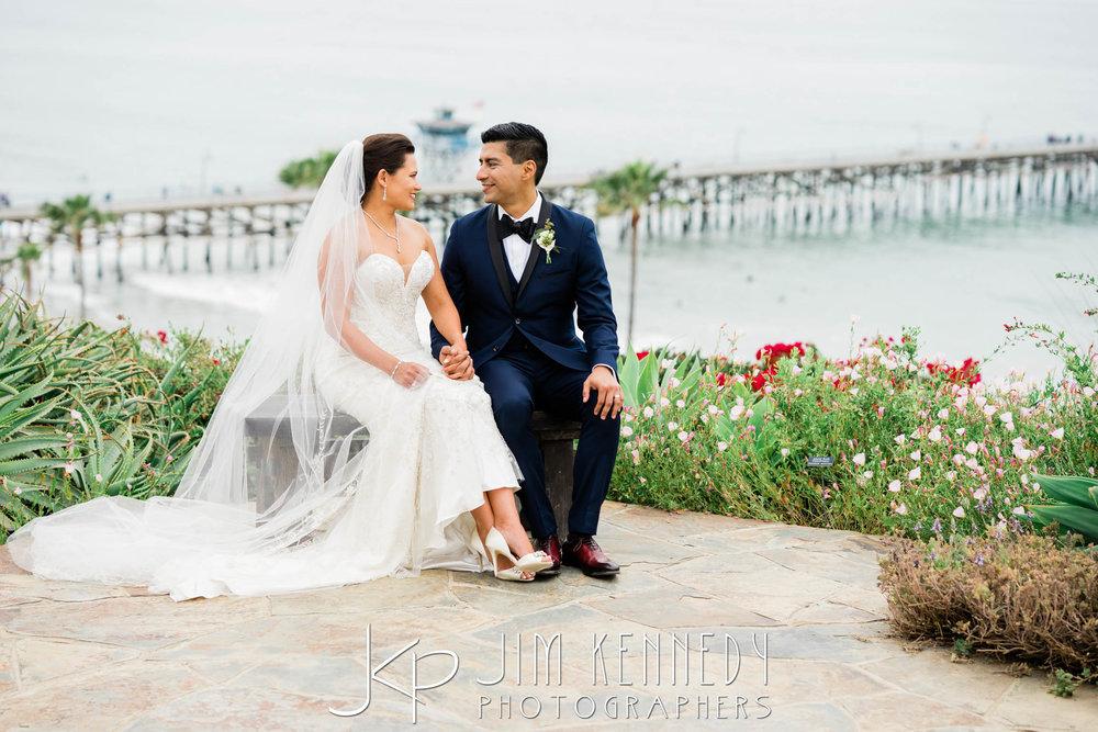 casa_romantica_wedding_san_clemente_0177.JPG