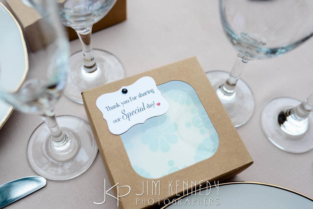 casa_romantica_wedding_san_clemente_0182.JPG