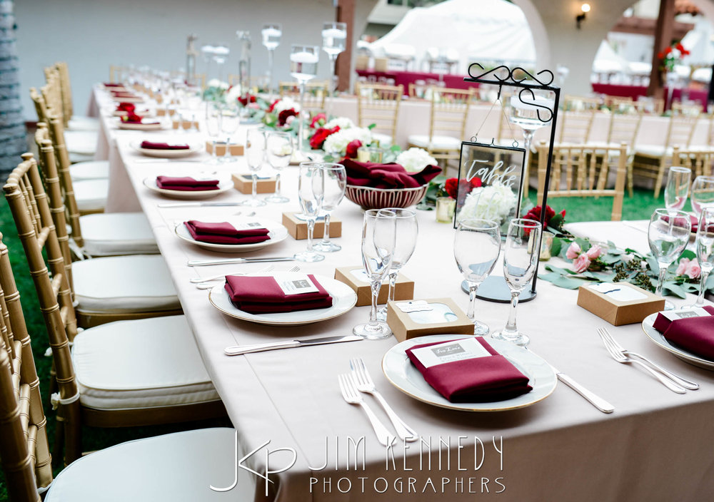 casa_romantica_wedding_san_clemente_0181.JPG