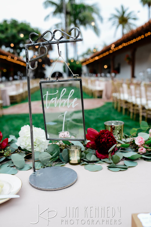 casa_romantica_wedding_san_clemente_0183.JPG