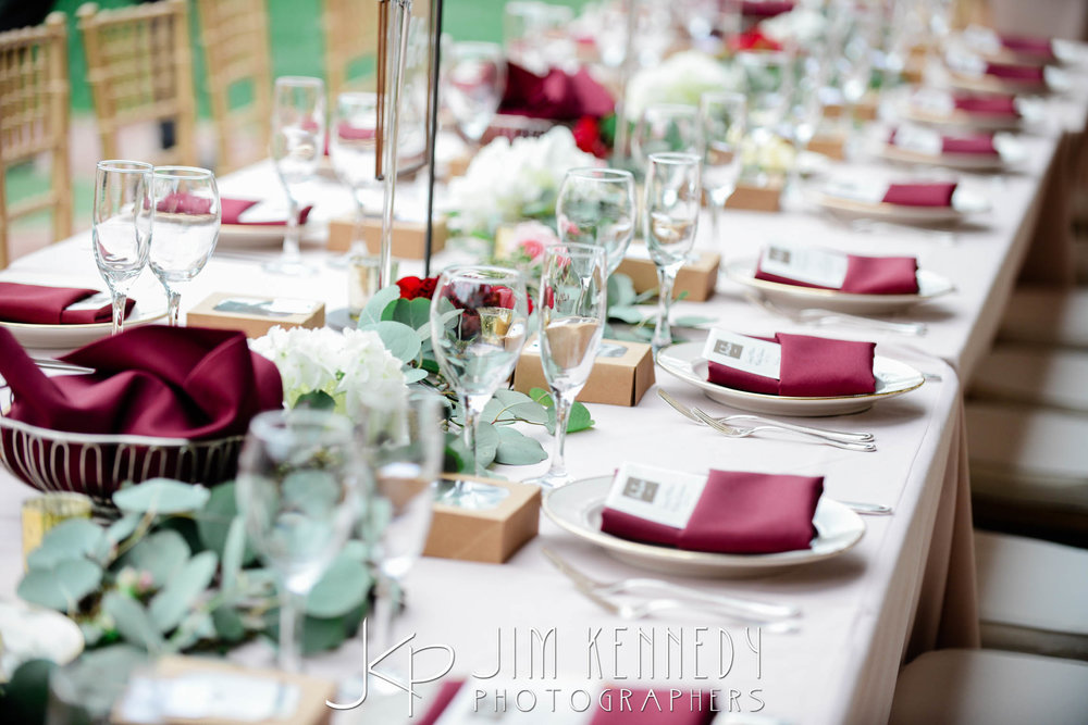 casa_romantica_wedding_san_clemente_0184.JPG
