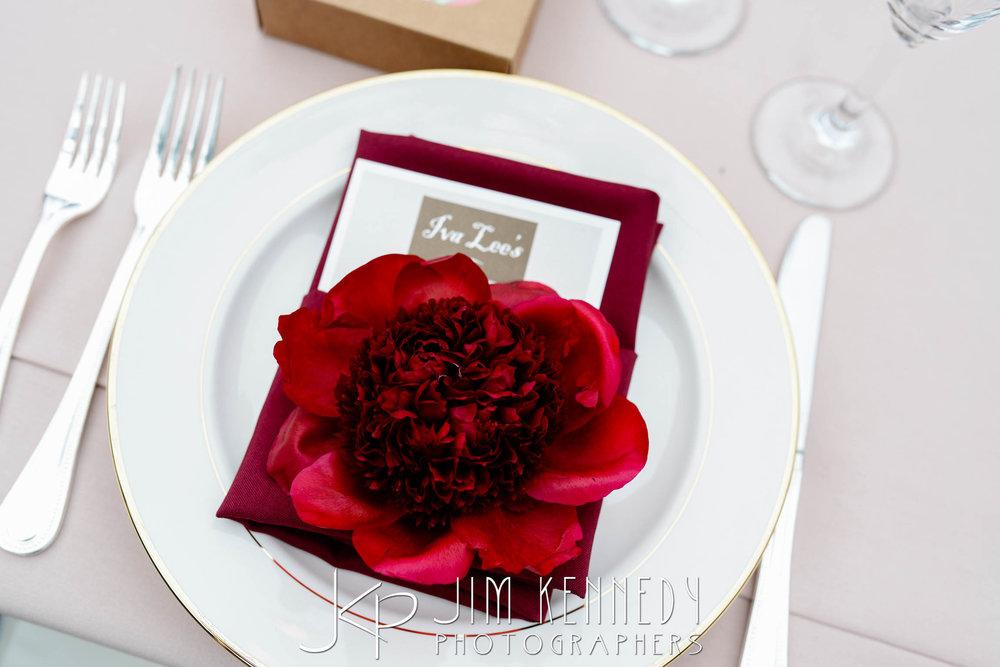 casa_romantica_wedding_san_clemente_0185.JPG
